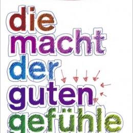 Quelle: managementbuch.de