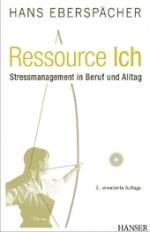 Quelle: Hanser Verlag