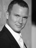 Michael Hoeckle