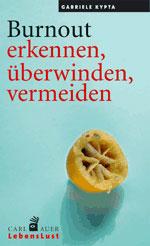 Quelle: Carl Auer Verlag / managementbuch.de