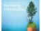 Nachhaltig Wirtschaften – Umweltschutz und Gesundheitsmanagement