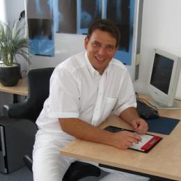 Bild: Dr. Uwe Heldmaier, Tübingen