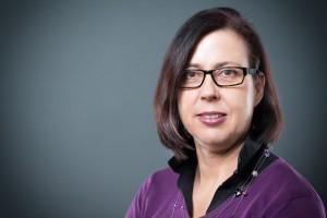 1. HCC-Akademie: FOODatWORK – Interview mit Andrea Brenner