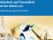 """BAuA-Bericht """"Sicherheit und Gesundheit bei der Arbeit 2011"""""""