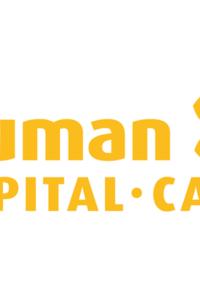 Pflanzenöle: Richtiger Umgang mit exotischen Speiseölen