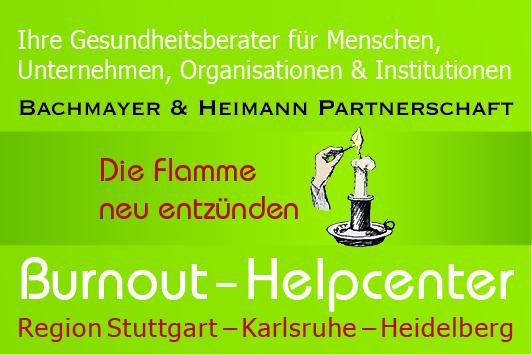 Bachmayer, Heimann Partnerschaft