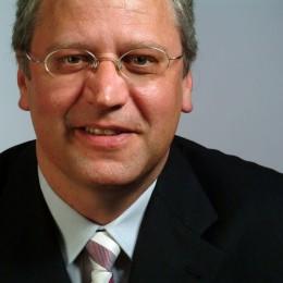 Michael Hörth