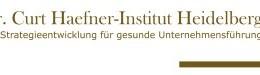 Dr. Curt Haefner-Institut Heidelberg