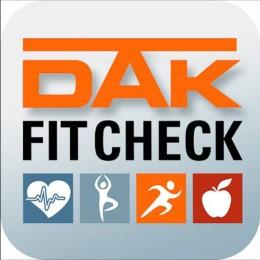 Neue Fitness-App sammelt Bonuspunkte für Sportler