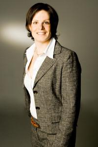 HCC-Akademie: Systematisches BGM – Interview mit Christine Breitbach