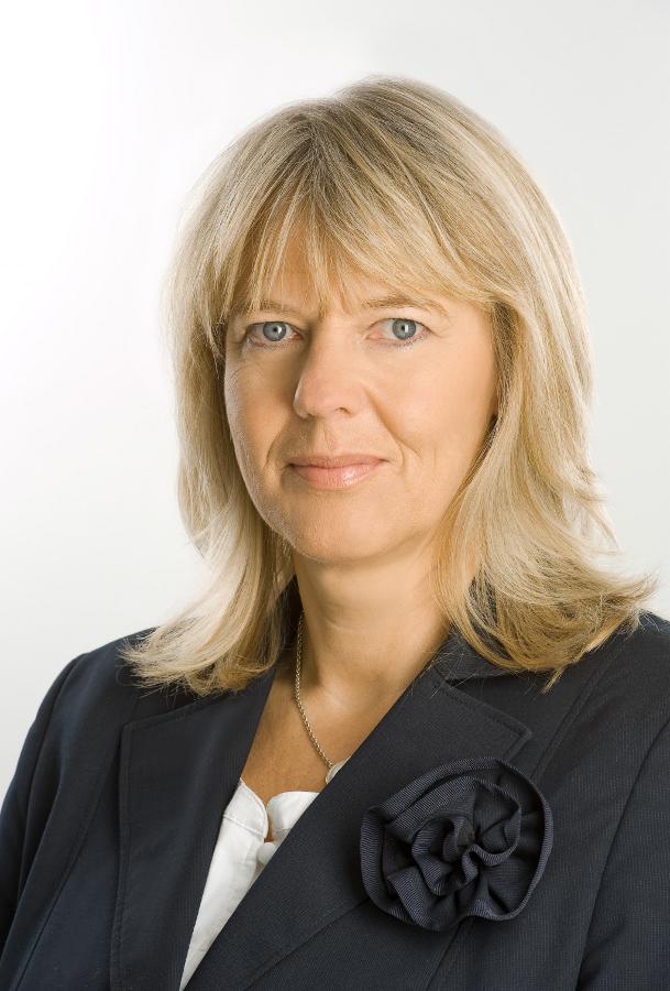 1. HCC-Akademie: BGM-Kompetenzen – Interview mit Birgit Klusmeier