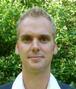 1. HCC-Akademie: Schweinehundstrategie - Interview mit Björn Sörensen