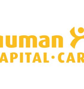 Trinkwasserspender als Baustein der betrieblichen Gesundheitsförderung