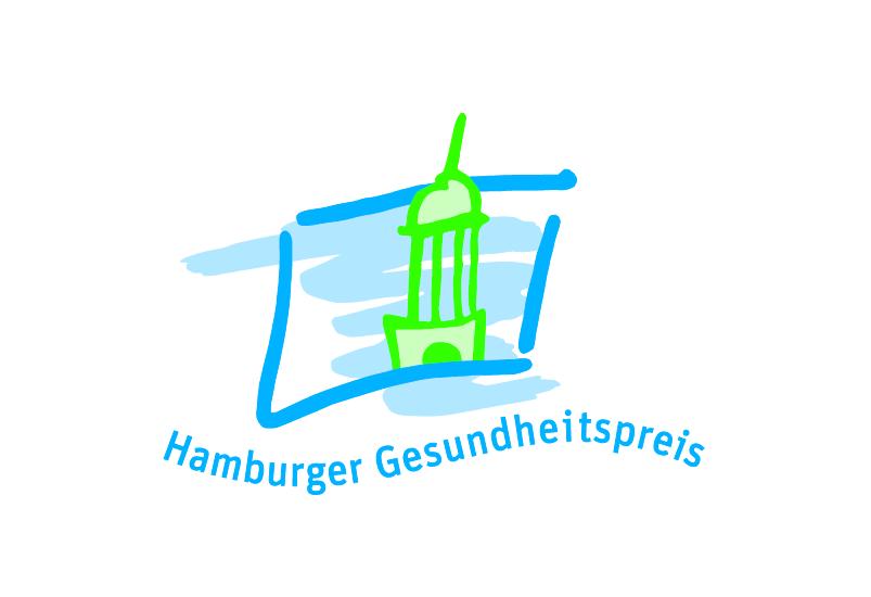 Hamburger Gesundheitspreis 2013: Psychische Gesundheit bei der Arbeit