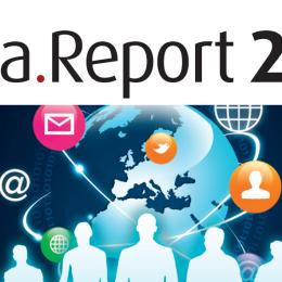 iga.Report 23: Ständige Erreichbarkeit? Experten raten zu klaren Regeln