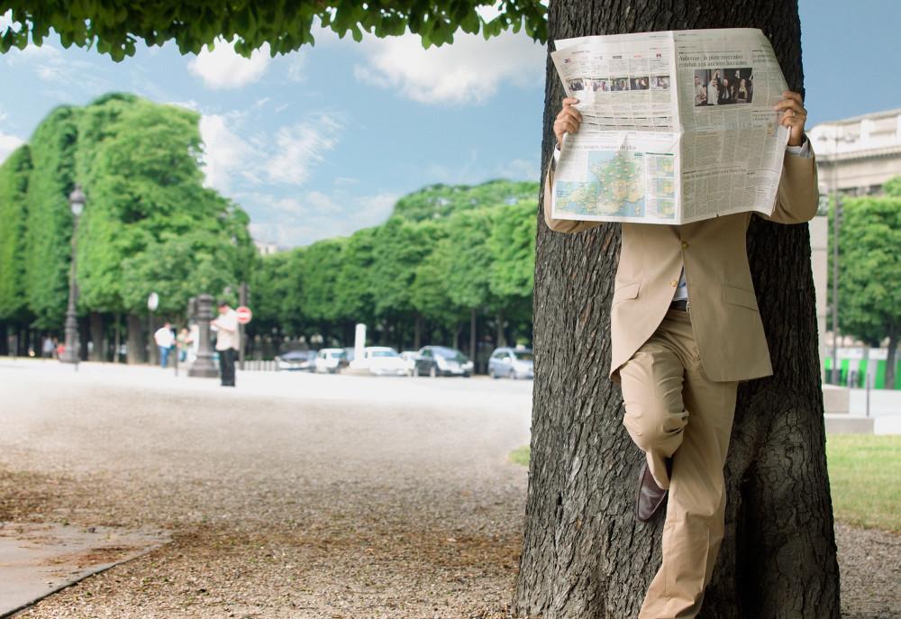 """Vorschau: Sonderpublikation """"Nachhaltig Wirtschaften"""" im Reflex-Verlag"""