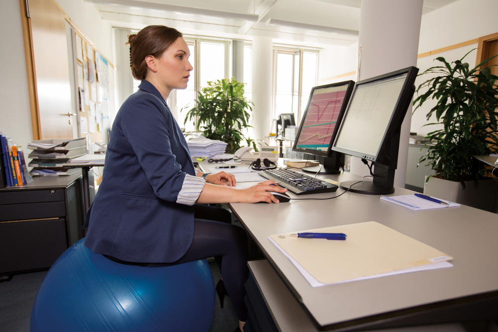 tk bewegungsstudie 2013 vorgestellt deutschland sitzt. Black Bedroom Furniture Sets. Home Design Ideas
