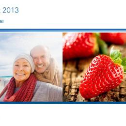Bilanz zur Branchenkonferenz Gesundheitswirtschaft in Rostock