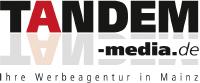 TANDEM MEDIA GmbH