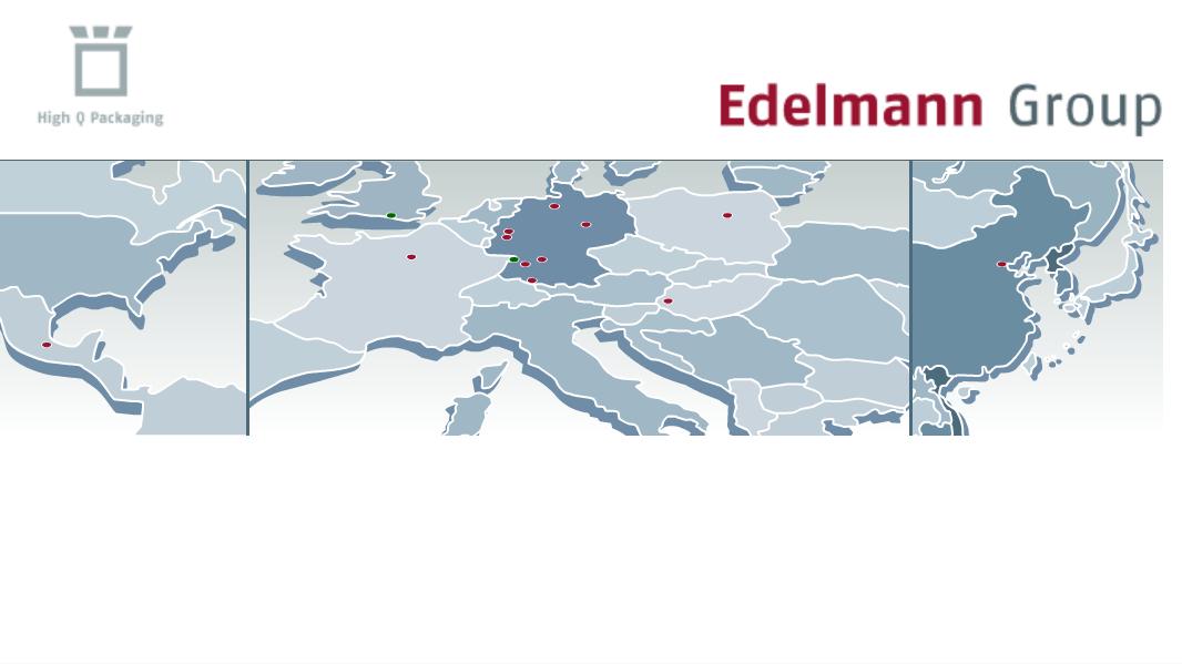Best Practice: Edelmann Gruppe – Interview mit Hans Schneiderhan