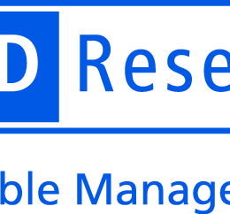 EuPD Research Sustainable Management GmbH