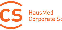 HausMed Corporate Solutions