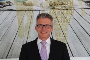 Best Practice: BMW Group – Interview mit Peter Laurent