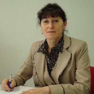 Best Practice: MAHLE Behr Industry – Interview mit Petra Meißner