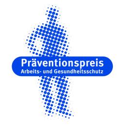 Gute Ideen werden belohnt: BG ETEM schreibt Präventionspreis aus