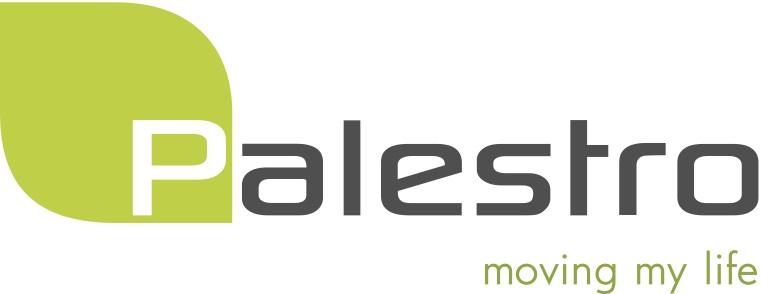Palestro-GmbH & Co. KG