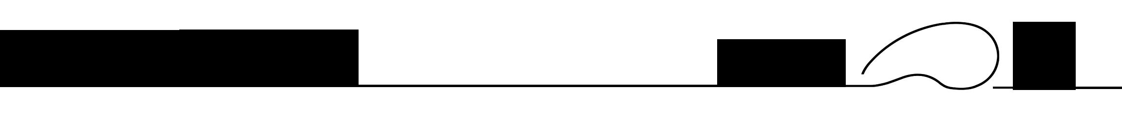 Napshell