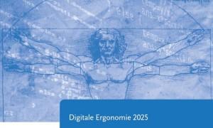 Digitale Ergonomie 2025