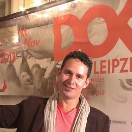 Aly Muritba, Filmpreis Gesunde Arbeitsplätze 2013