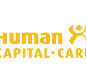 Bewegung, Sport, Rückenprävention