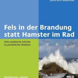 Quelle: Sylvia Kéré Wellensiek / www.managementbuch.de