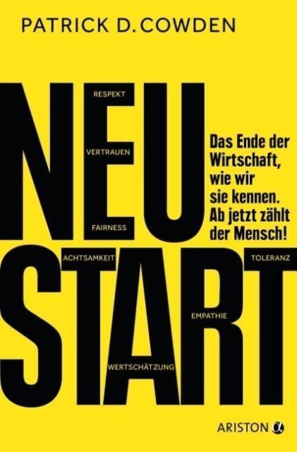 Führung, Management, Unternehmenskultur, Veränderung