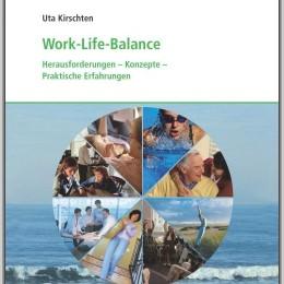 Stress, Work-Life-Balance