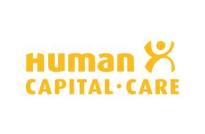 BGM, Praxisbeispiele, Unternehmen, Fassade