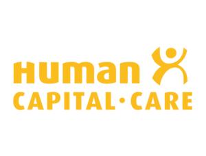 Demenz, Vitamin D, Mangel, Vergesslichkeit, Alzheimer