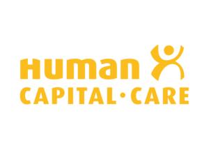Kaffee, Tasse Kaffee, Café, geschichte des Kaffees