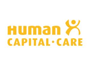 Schokolade, Tafel Schokolade, schoko, Schokopyramide, richtige ernährung in der kalten jahreszeit