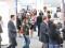 Mobil und gesund – Messe zeigt Trends für das Personalmanagement in Unternehmen