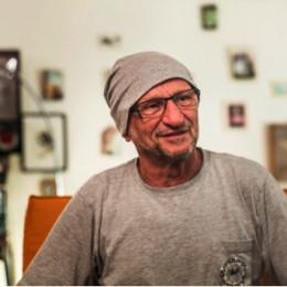 Menschen im Ruhestand für das ehrenamtliche Engagement begeistern. (Foto: © ARAG)