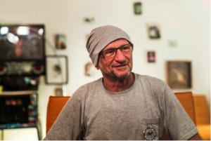 Helden im Ruhestand, Ehrenamt, Engagement, Mitarbeiter 50 Plus