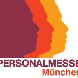 Die Personalmesse 2015 findet am 21. Oktober in München statt. (Bild: © NETCOMM GmbH)
