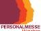 Produkte und Services rund um HR auf der Personalmesse 2015 in München am 21.10.
