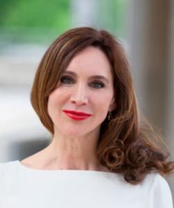 anabel ternès, betriebliches gesundheitsmanagement