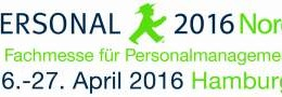 Personal Nord 2016: HR und Digital Excellence