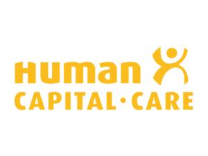 Das Glas Wein am Abend ist doch nicht gesund