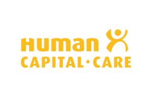Nichtraucherhypnose, Gesundheit, Rauchen,